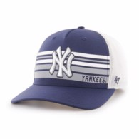 MLB New York Yankees Altitude '47 MVP DV