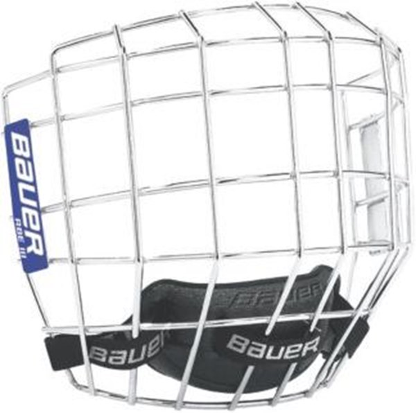 NHL Colorado Avalanche '47 Breakaway Cuff Knit