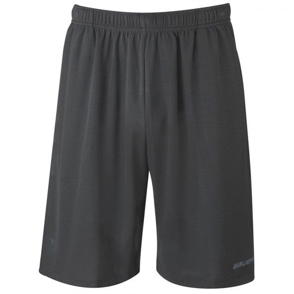 MLB Los Angeles Dodgers Camo '47 CLEAN UP