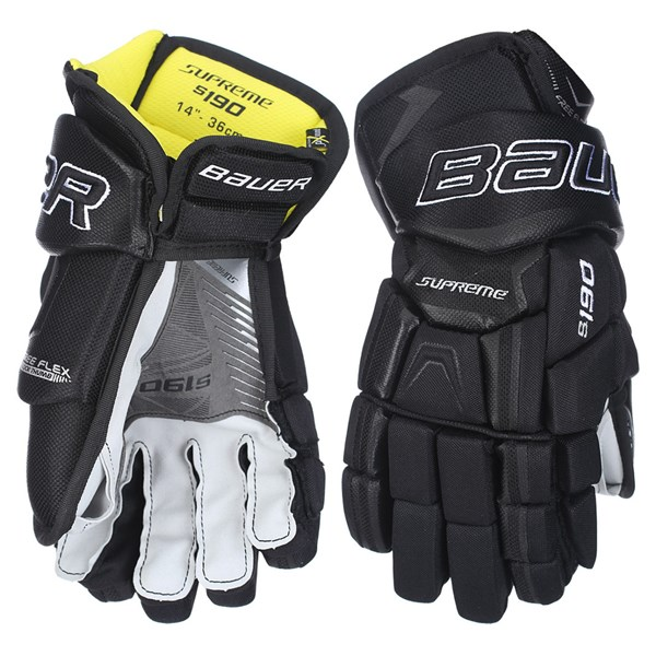 NHL Winnipeg Jets '47 CLUB Tee