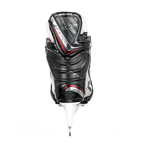 NHL New Jersey Devils Calgary '47 CUFF KNIT