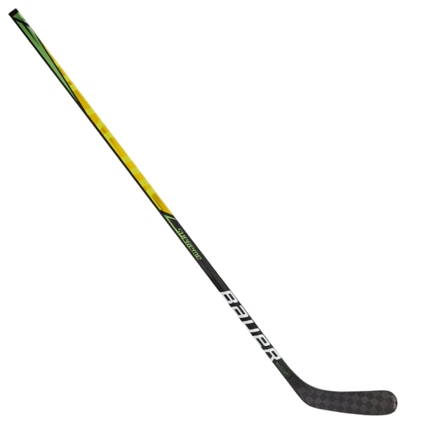 NHL Vegas Golden Knights Palomino TT Snap '47 MVP