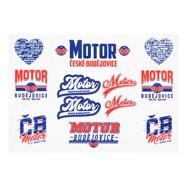 NHL LA Kings Calgary '47 CUFF KNIT