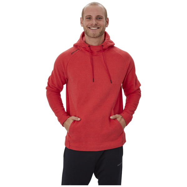 NHL Ottawa Senators Breakaway '47 CUFF KNIT
