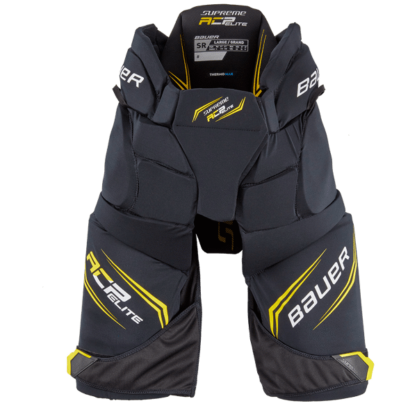 NHL Player Sidney Crosby'47 CLUB Tee