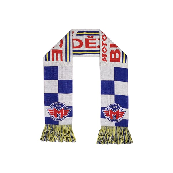 NHL Nashville Predators Full Blast '47 Legendary Track Jacket