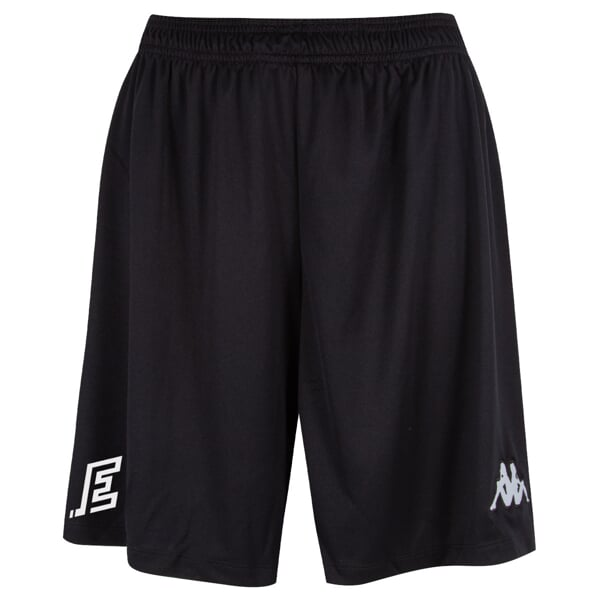 NHL Nashville Predators Double Block '47 Sleeve Stripe Hood