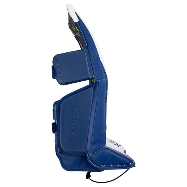 NHL Montreal Canadiens Bering '47 CUFF KNIT