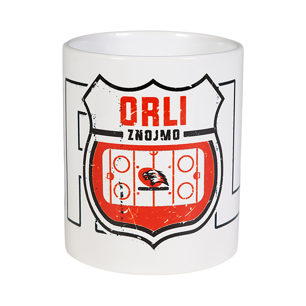NHL Toronto Maple Leafs '47 Clean Up