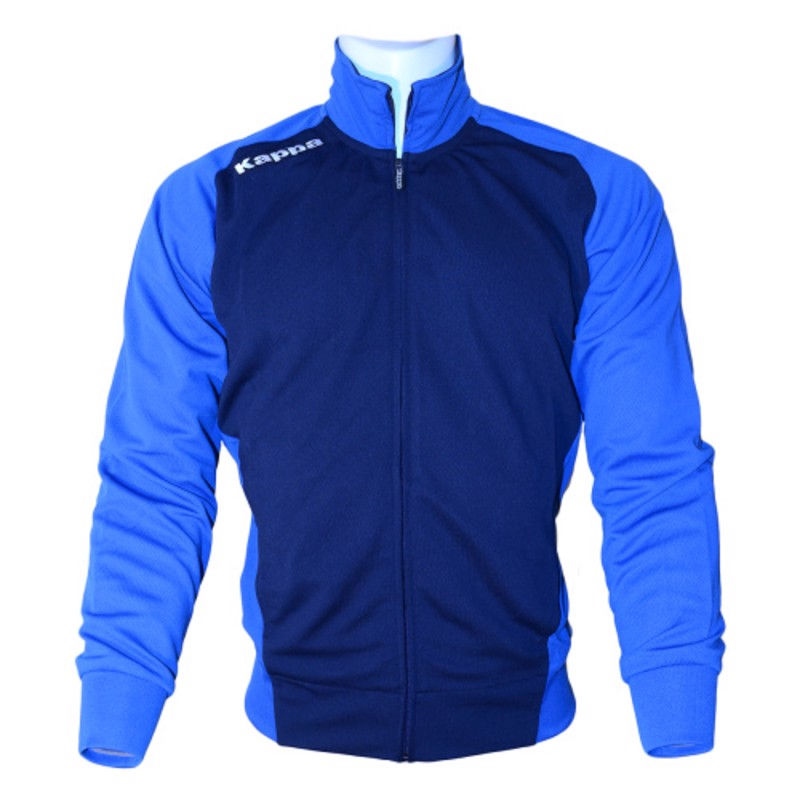 NHL David Pastrnak '47 Legendary Track Jacket