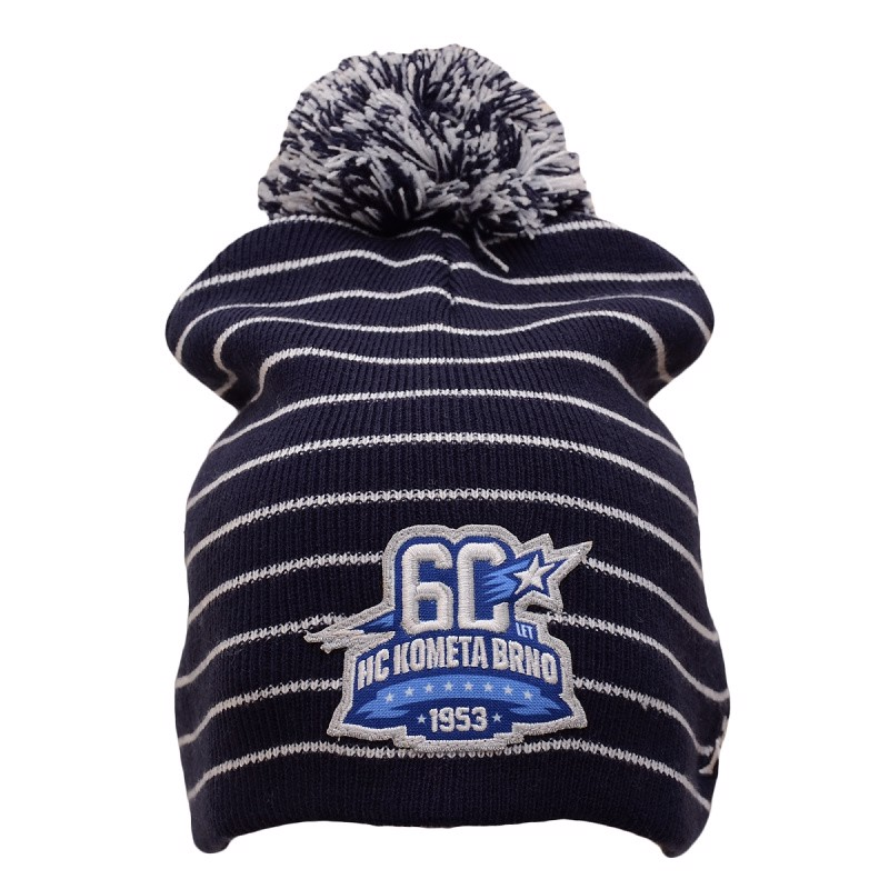 EPL Liverpool FC '47 CLEAN UP
