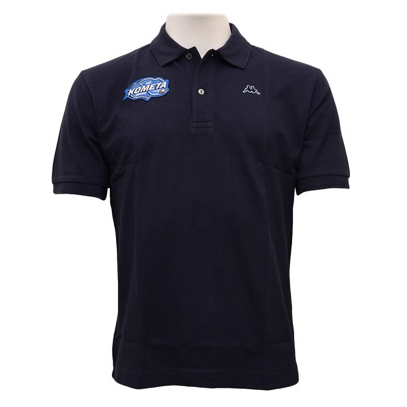 NHL Chicago Blackhawks Grove Snapback '47 MVP DT