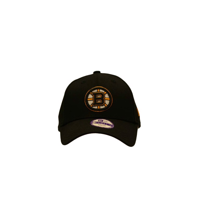 NHL Boston Bruins Bering '47 CUFF KNIT
