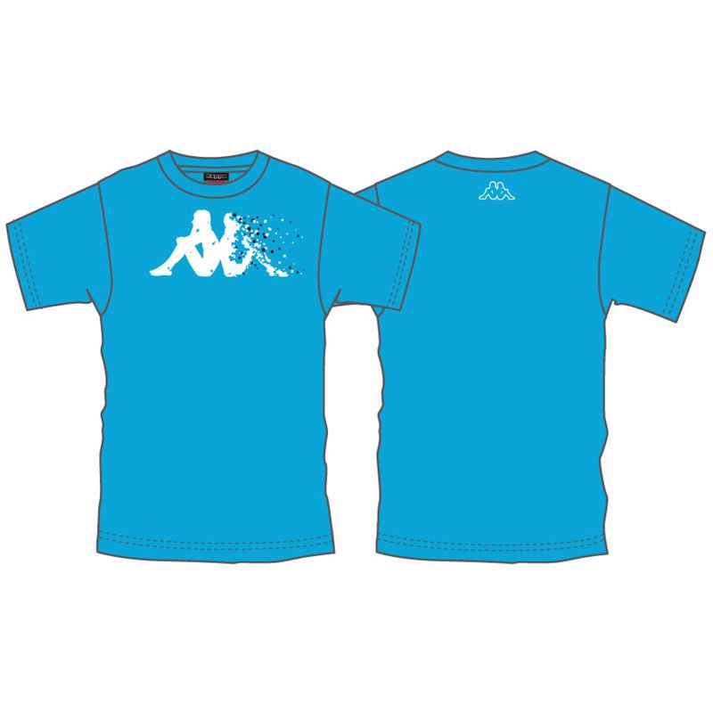 NHL Pittsburgh Penguins Breakaway '47 CUFF KNIT