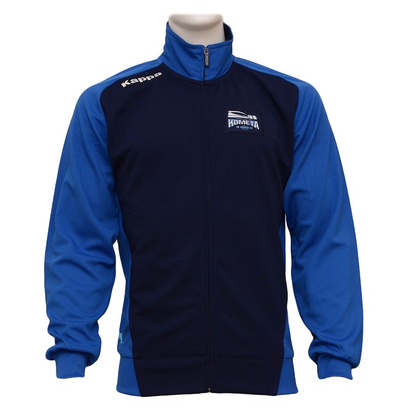 NHL Washington Capitals Haymaker '47 CUFF KNIT