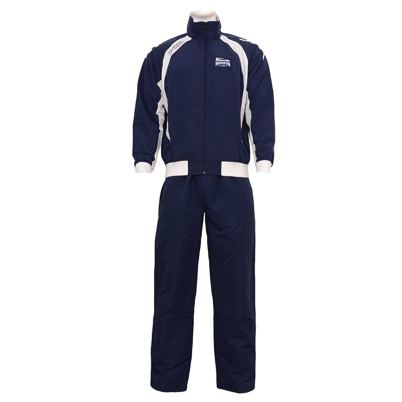NHL Tampa Bay Lightning Haymaker '47 CUFF KNIT