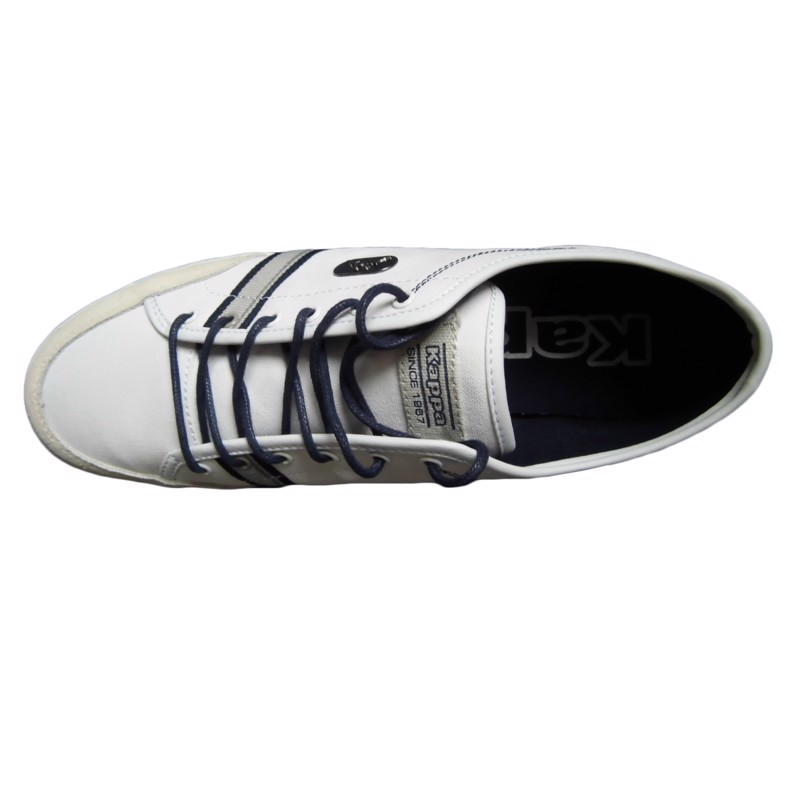 NHL Boston Bruins Ice Cap '47 CUFF KNIT
