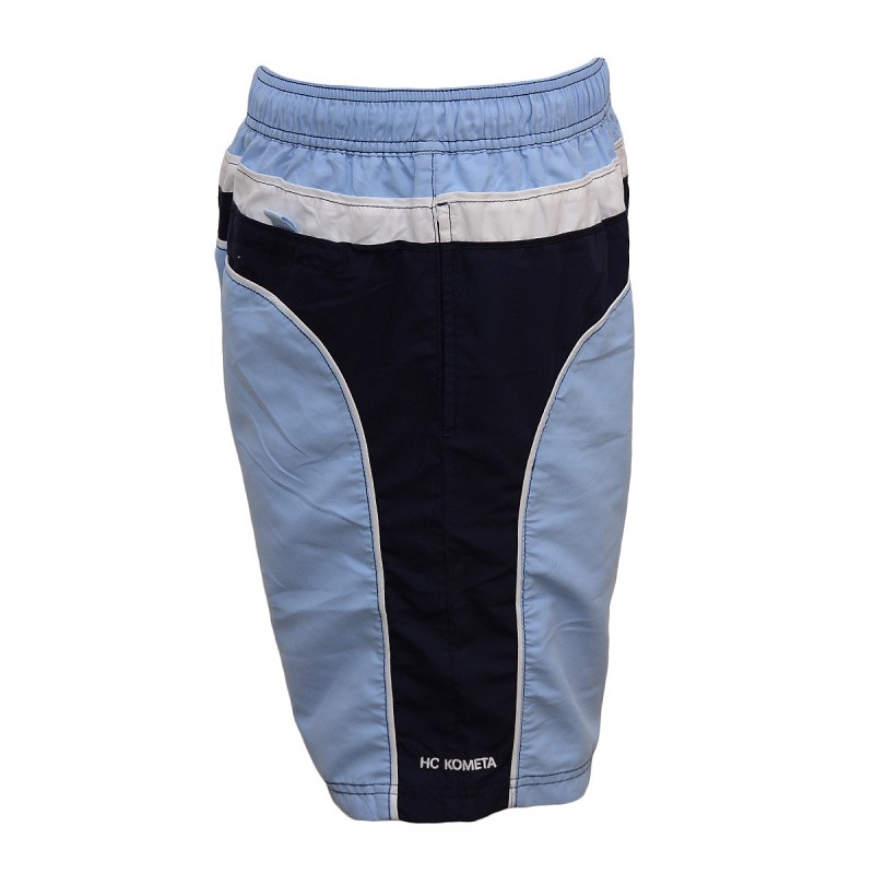 NHL Montreal Canadiens Ice Cap '47 CUFF KNIT