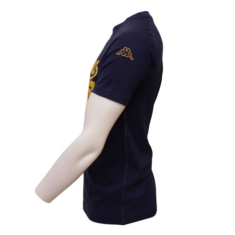 NHL Vegas Golden Knights Ice Cap '47 CUFF KNIT
