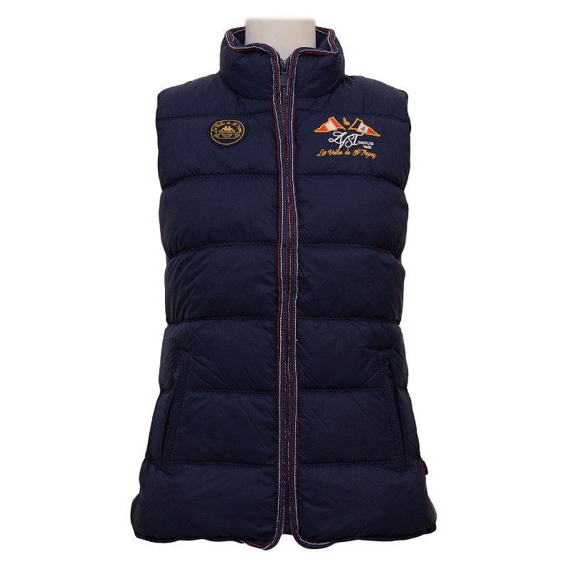 NHL Pittsburgh Penguins Two Tone Brain Freeze '47 CUFF KNIT
