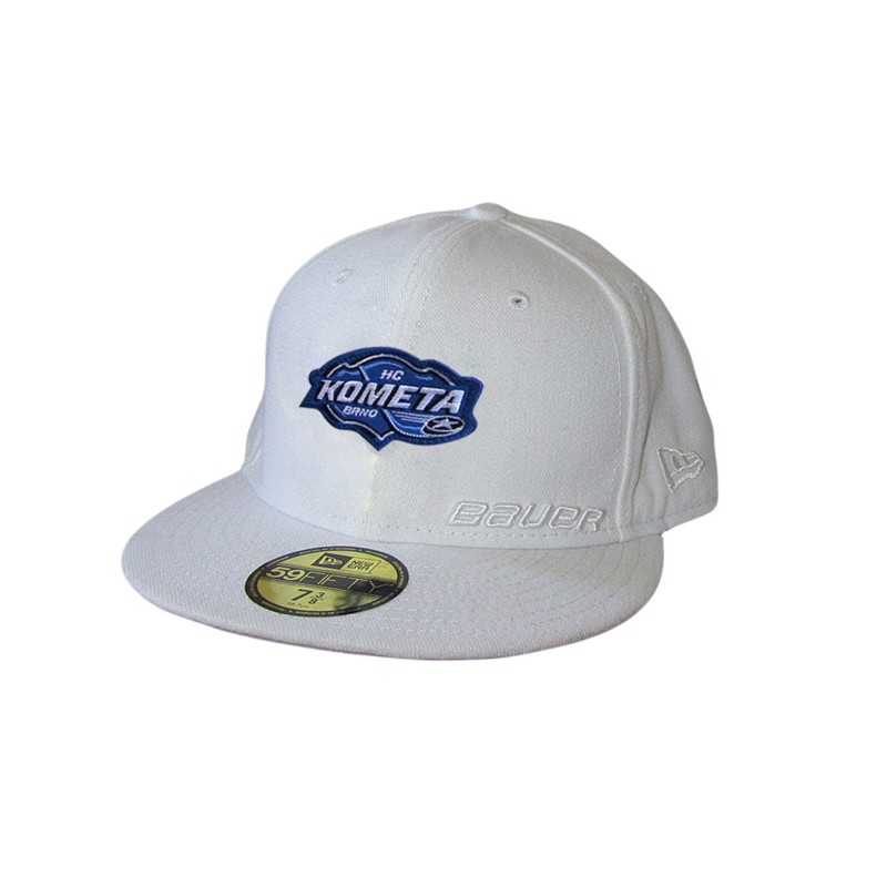NHL Vegas Golden Knights McKoy '47 CUFF KNIT