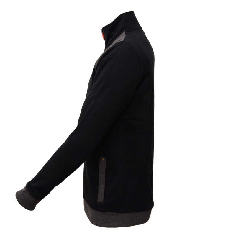 NHL P.K Subban Player Name '47 CLUB TEE