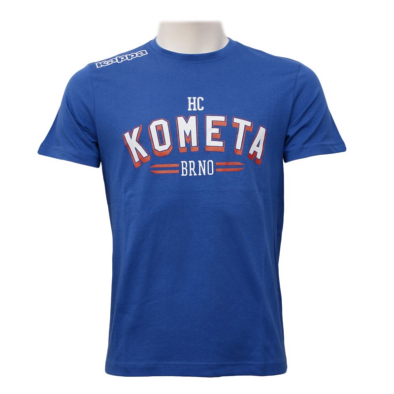 MLB Boston Red Sox Knockaround '47 Headline Pullover Hood